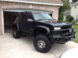 Chevrolet Tahoe Sport Suv Hoot Pinterest Chevrolet