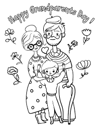 Pin By Muse Printables On Coloring Pages At Coloringcafe Com