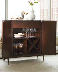 dining chairs explore storage display