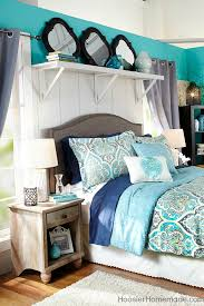 better homes and gardens sheets. Marvellous Inspiration Ideas Better Homes And Gardens Sheets Delightful Decoration Style Showcase