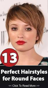 Find My Hairstyle 188 best hairstyle ideas images short hair bob 1581 by stevesalt.us