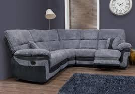 Ashmore Ashmore Ashmore  Modular Sofas