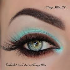 eyemakeup eyes beauty i love eye makeup the difference between dressed and
