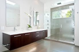 bathroom vanity san francisco. Bathroom - Floating Vanity Lyptus Contemporary-bathroom San Francisco A
