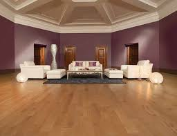 Modern Style Hardwood Floor Living Room Ideas Wood Flooring Ideas