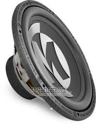 memphis car audio wiring diagram memphis image memphis 15 pr15d4 15pr15d4 15 dual 4 ohm power reference on memphis car audio wiring diagram