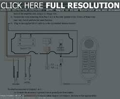 whelen 9m wiring diagram wiring library whelen 9m wiring diagram full size of light bar wire electrical siren harness diagrams adorable archived