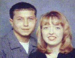 Skidmore, Part One - The Murder of Bobbie Jo Stinnett — Talk ...