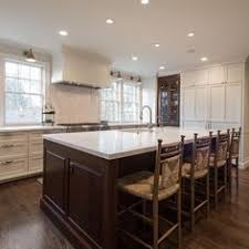 50 Best Home Interiors-Cabinets-Kitchen images | Kitchens, Diner ...