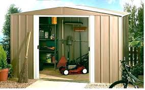 garden sheds home depot. Contemporary Depot Nice Sheds Home Depot Storage Outside  Ideas With Garden Sheds Home Depot O