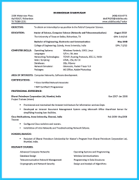 Best Resume College Student All New Resume Examples
