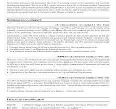 Sample Profile Resume Baxrayder Simple Resume Profile Summary