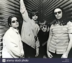 Primal Scream High Resolution Stock Photography and Images - Alamy
