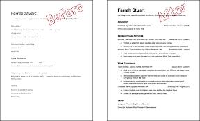Resume Complete Sentences Resume Sentences Resume For Study
