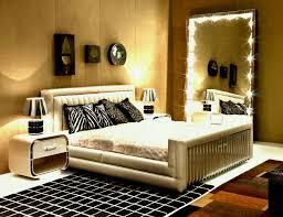 italian furniture designers list. Superb Italian Furniture Designers List Of Famous Full Size Excellent