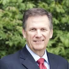 David Brent Ingram Obituary - Louisville, KY   Courier-Journal