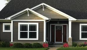 vinyl siding colors and styles. Vinyl Siding Colors And Styles Polymer Shakes Photo Gallery Design .
