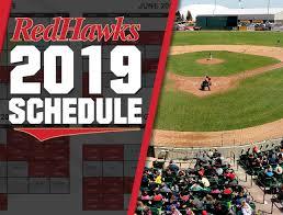 Fargo Moorhead Redhawks News