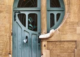 ... 1e0e5d890f32d6d59715cc53625d0d7d; Art-Nouveau-door