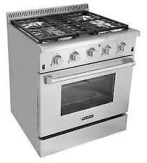 gas kitchen stove. Plain Gas Gas Kitchen Stoves With Stove