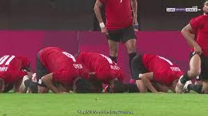 مصر هتلاعب مين؟|الموعد| ملخص مباراة منتخب مصر واستراليا 28-7-2021 صعود  الأولمبي - كورة في العارضة
