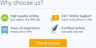 the best write my essay service you can find paper writing made easy hire our service to write your essay