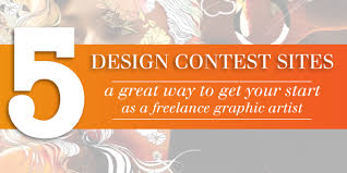 freelance designer description 5 places to get started as a graphic design artist