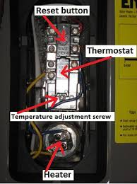hot water heater wiring diagram hot image wiring electric hot water heater wiring diagram wiring diagram on hot water heater wiring diagram