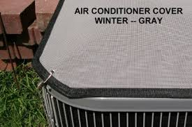 air conditioning covers outside. air conditioner cover winter - top 30\ conditioning covers outside e