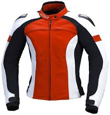 büse vermont lady leather jacket red white black jackets rixos home buse buty buse sport clearance