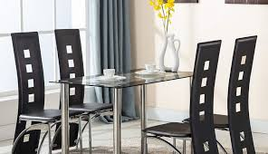 chairs rovigo room patio top small kitchen awesome dining table extending and sets varazze black hideaway