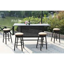 wood patio bar set. Full Size Of Patio Chairs:outdoor Bar Furniture Lounge Outdoor Stool Wood Set
