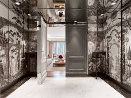 15 of the most expensive hotel suites in new york city photos architectural digest