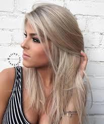 51 Demi Permanent Hair Color For Dark Hair