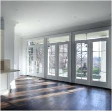 double french patio doors sliding french patio doors with screens a cozy patio double glass french