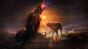 Metal Gear Solid V: The Phantom Pain HD ...