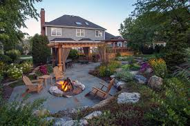 Creating-An-Outdoor-Oasis-In-Your-Backyard5 Creating An Outdoor