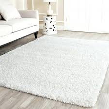 black and white rug 5x7 outstanding wonderful area rugs interesting white rug regarding for white area