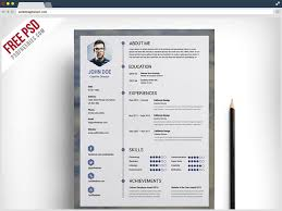 Resume Making Software Free Download Free Download Resume Maker