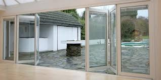 attractive outdoor glass sliding doors door outdoor sliding doors interior design