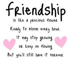 Christian Friendship Quotes Sayings Best of Friendship Quotes Top 24 Cute Best Friend Quotes Sayings