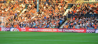 Founded in 1885, it is nicknamed the hatters and affiliated to the bedfordshire county football association. Last Remaining Hospitality Packages News Luton Town