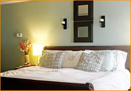 Bedroom Ideas Bedroom Ideas Neutral Colours Inspiring Great Bedroom Colors  Master Wall Decor Ideas Interior Pict