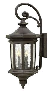 large outdoor light traditional oil rubbed bronze outdoor wall light fixture loading zoom large black outdoor lighting