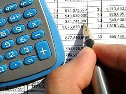 screenshot png Учет финансовых результатов