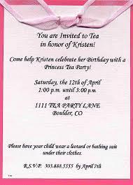 18th birthday invitation card inspirational party invitation text message sansalvaje