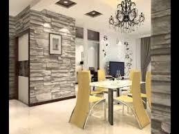 Emejing Wallpaper Design Ideas Images  Home Design Ideas Wallpaper Room Design Ideas
