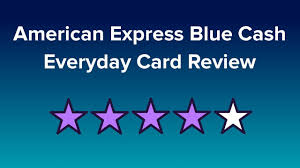 Interested in the blue cash everyday® card from american express? 2 700 American Express Blue Cash Everyday Reviews 100 Initial Bonus