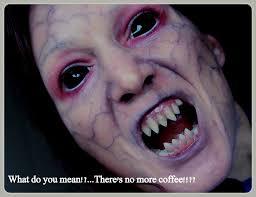 makeup ideas demon makeup makeup makeup sfxmakeup fx makeup demon makeup
