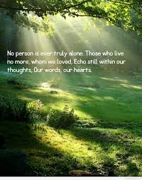 Beauty In Nature Quotes Best of Quotes About The Beauty Of Nature Inspirational BeautifulNature